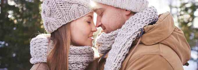 3 Powerful Paradigm Shifts To Turn Your Relationship Around (& Keep It Strong)