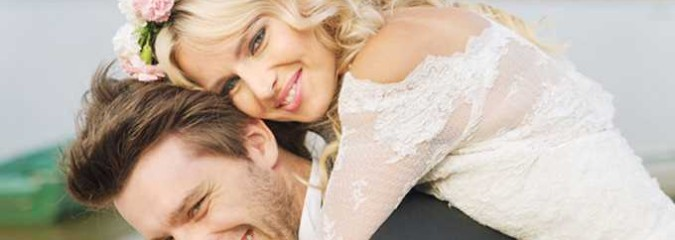 The One Thing You Want To Focus On To Create Lasting Love in 2015