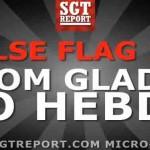 FALSE FLAG 101: From Gladio To Hebdo