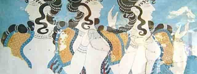 If Women Ruled the World – Is a Matriarchal Society the Solution?