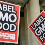 Dr. Mercola Says Now Is the Time to Make GMO Labeling a Reality (Defeat the Pompeo Bill)