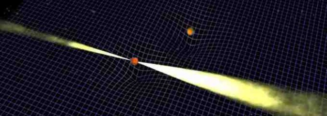 CME Impact Possible, Planets Lining Up, Pulsar Vanishes From View Due To Space-Time Warp | S0 News Jan 15, 2015
