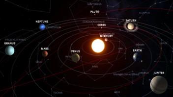 Earth-Facing Quiet, Solar Pole Flip, Quake Factor Analysis | S0 News Jan 24, 2015