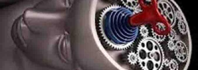 Brain Imaging Tech Opens Up New Door to Predicting Behavior