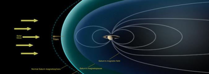 Earthquakes, Solar Flares, Titan, More Storms | S0 News Jan 29, 2015