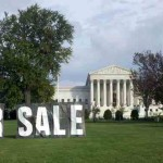 On 5th Anniversary of Citizens United, Groups Nationwide Decry Corporate Influence in Politics