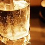 8 Homemade Alternatives to Unhealthy Soda