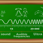 What is Frequency? How it Can Heal or Harm You