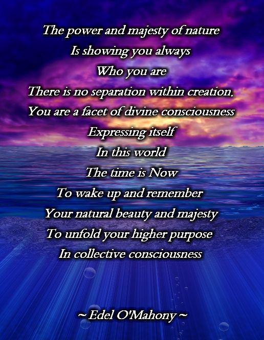 Divine Causation: Nothing Moves But Mind Divine_soul