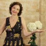How To Attract More Money With More Ease (Video With Sonia Choquette)