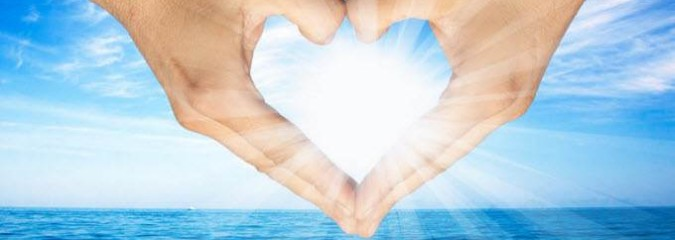 Beautiful Meditation to Tap Into the Knowingness In Your Heart with Barbara De Angelis