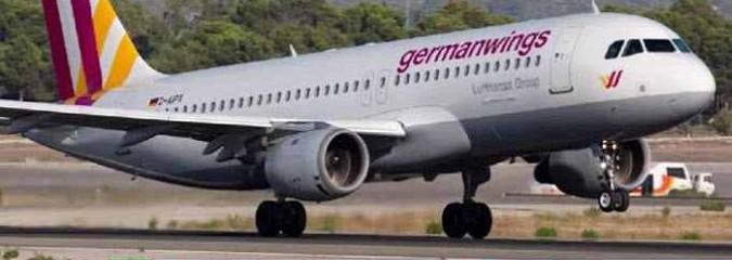 Germanwings Co-Pilot Crashed Plane Deliberately – Prosecutor