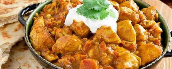 9 Easy & Delicious Indian Food Recipes For Your Slow Cooker