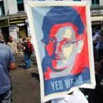 New Snowden Archive Offers Public Access to Surveillance Docs