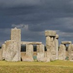 New Theory Explains Stonehenge's Origin & Purpose