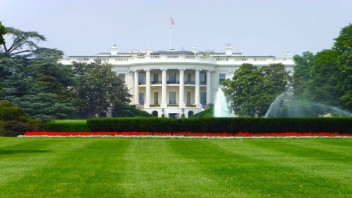 Whitehouse.gov Caught Freezing Vaccine Petition To Prevent Reaching its Threshold