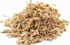 Ashwagandha Reduces Stress and Aging While Boosting Your Immunity (Includes Dosage Recommendation)