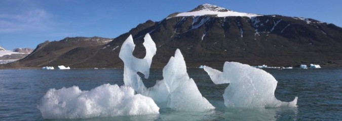 The Top 6 Climate Change Problems