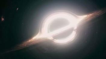 Why Interstellar Was Such A Powerful Movie