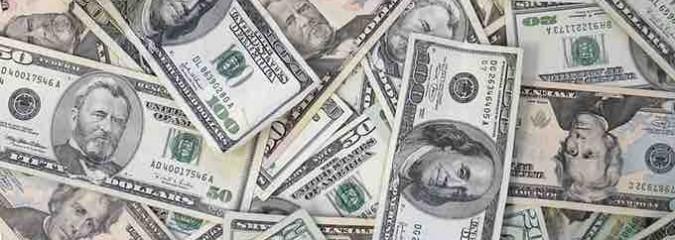 Breakthrough Your Money Blocks: 10 Ways To Create More Abundance In Your Life