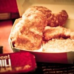 Why McDonald's Announcement on Chicken Is Important for Everyone's Health