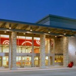 Target Stores to 'Double Down' On Organic, Sustainable Items