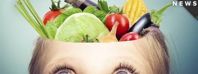This Is The Best Diet For Your Brain