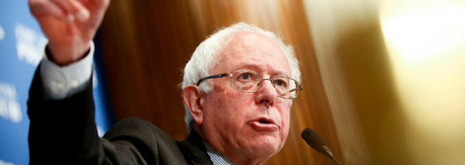 Would Bernie Sanders Be a Good President? See What He Did as Mayor