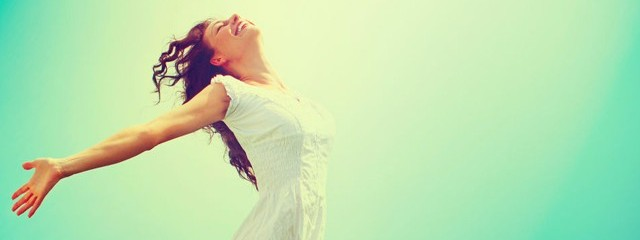 5 Fun Alternatives to Yoga and Meditation For Stress Relief