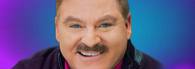 How to Set Your Daily Intention for Your Highest Good – James Van Praagh (Video)