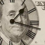 The World Is Actively Preparing To DITCH the Dollar – Bill Holter