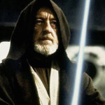 """Turkish Students Petition to Build Jedi Temple on University Campus """"to Bring Balance to the Force"""""""