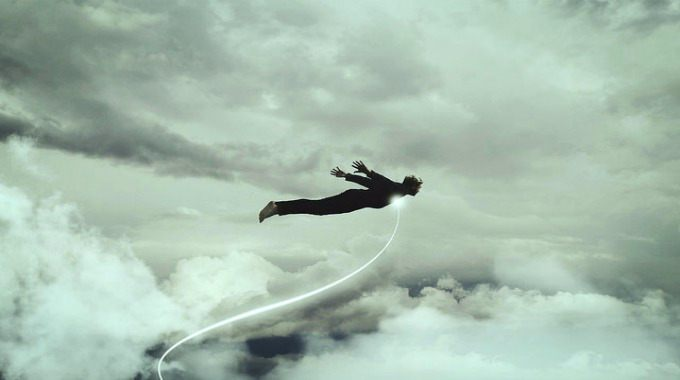 Astral Travel What Is It And How To Do It Effectively