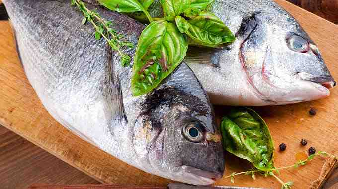 16 popular seafood choices you should avoid eating for Most popular fish to eat
