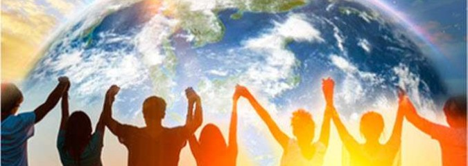 5 Tips for Saving the Planet with Sacred Activism – Lissa Rankin