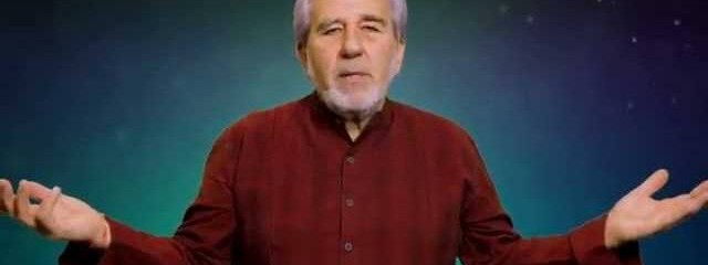 How To Use 100% of the Brain – Dr. Bruce Lipton