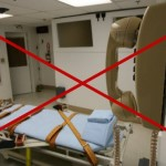 Nebraska Lawmakers Vote To Abolish the Death Penalty