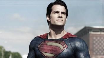 New Bionic Lens Promises Superhuman Vision