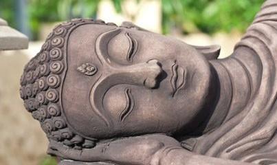 Sleep Solutions: 14 Ways To Sleep Better Tonight