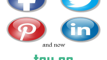 Social Media Startup Tsu Pays You to Socialize Online