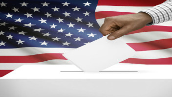 """Purchasing Political Power: How the """"Wealth Primary"""" is Undermining Voter's Rights"""