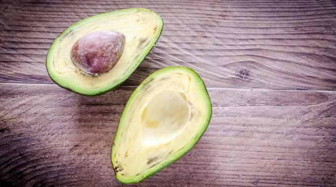 Don T Toss That Overripe Avocado 7 Ways To Salvage It
