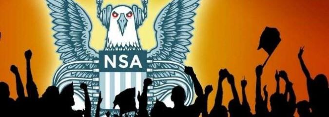 Project Censored #24: NSA's AURORAGOLD Program Hacks Cell Phones Around World