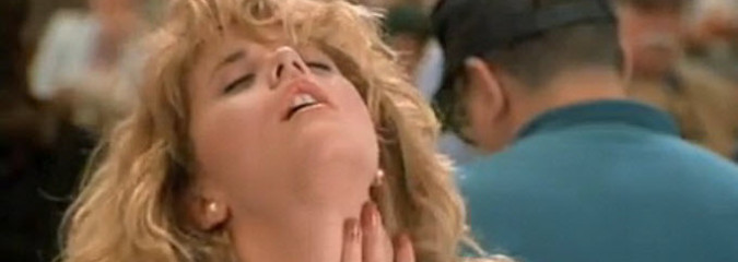 The Orgasm Deficit: Why Are So Many Women Not Experiencing Orgasms?