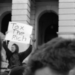As Wealth Gap Grows, 60 Percent of Americans Say Lopsided Distribution 'Unfair'