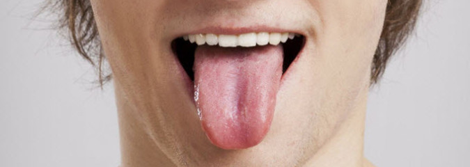 Tongue Scraping: A Relatively Unknown Yet Very Important Health Practice