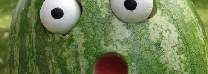 10 Surprising Health Benefits of Watermelon