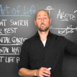 """Top 5 Big Ideas from """"The Art of Life"""" by Ernest Holmes"""