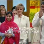 Sneak Peek: Watch Inspiring Trailer of Film About Nobel Winner Malala