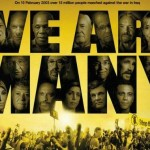 'We Are Many' is the Story of Bush and Blair's Great Lie that Led to the War on Iraq